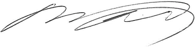 signature(JPEG).jpg
